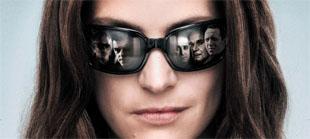 Mafiosa - saison 3