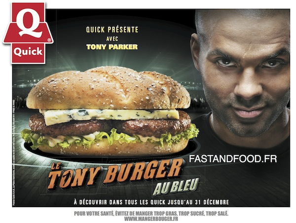 TonyBurger_Quick